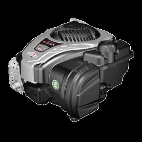 Двигатель Briggs&Stratton 575 EX - купить в SADOVKA