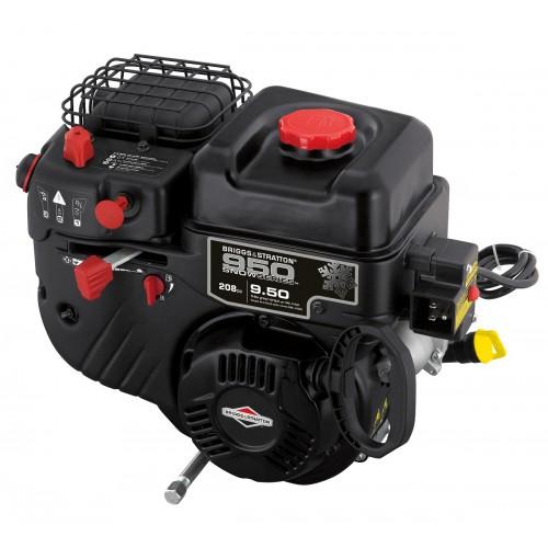 Двигатель Briggs&Stratton XR950 - купить в SADOVKA