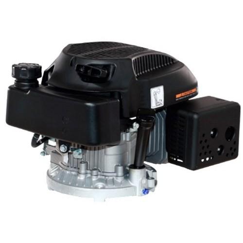 Двигатель ЕМАК K600 OHV - купить в SADOVKA