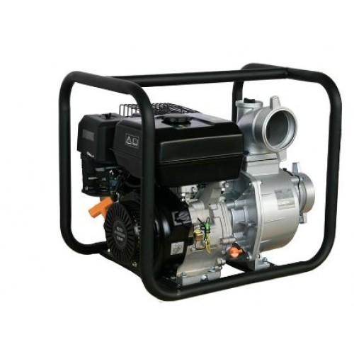 Мотопомпа Hyundai HY 101 - купить в SADOVKA