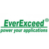 EverExceed
