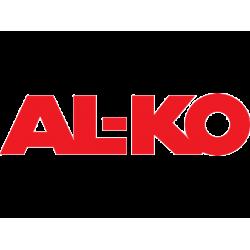 Запчасти Al-Ko