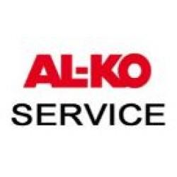 Сервисный центр Алко Киев