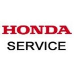 Сервисный центр Хонда Киев