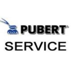 Сервисный центр Пуберт Киев