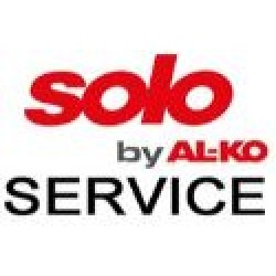 Сервисный центр Соло бай Алко
