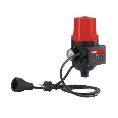 AL-KO Гидроконтроллер 112478 - купить в SADOVKA
