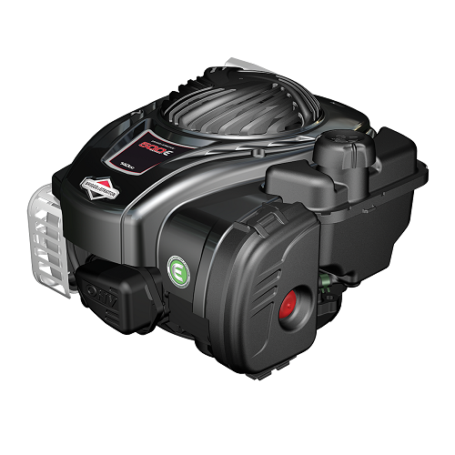 Двигатель Briggs&Stratton 500 E-Series - купить в SADOVKA