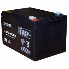 Аккумуляторная батарея EverExceed AM 12-15