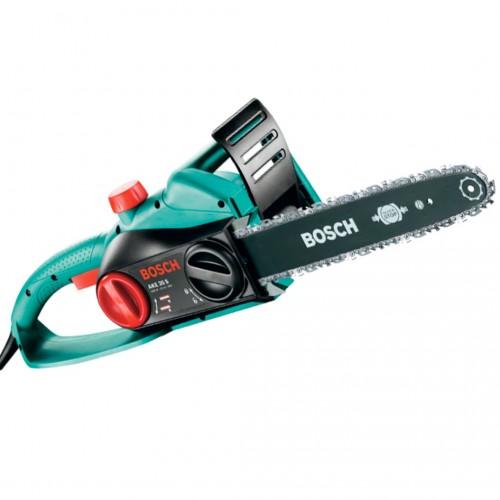 Электропила Bosch AKE 35 S (0600834500) - купить в SADOVKA