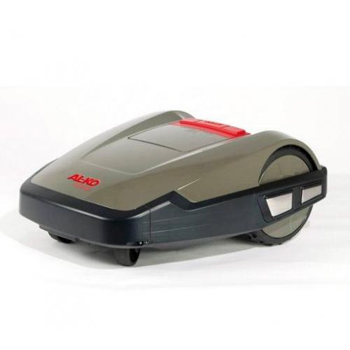 Газонокосилка-робот Al-ko Robolinho 4000 (127319) - купить в SADOVKA