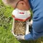 Садовый измельчитель AL-KO MH 2800 Easy crush - купить в SADOVKA