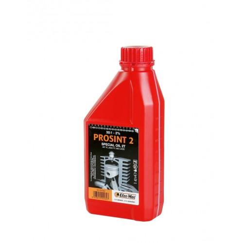 Масло Oleo-Mac для садовой техники PROSINT 2T 1 л (001001362т) - купить в SADOVKA