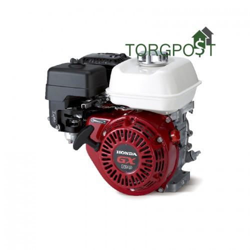 Двигатель Honda GX 120 UT2 SX 4 OH - купить в SADOVKA