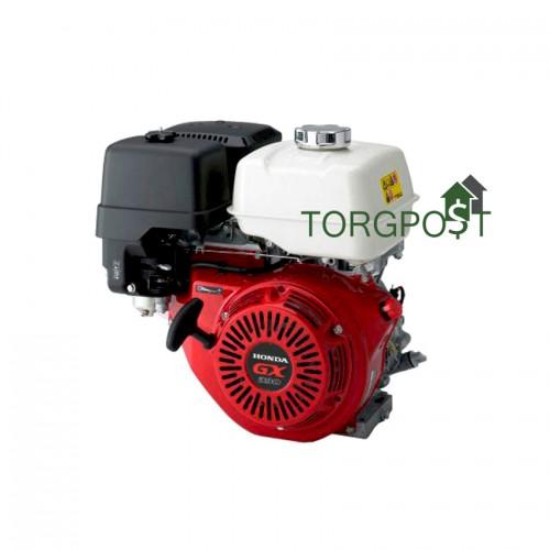 Двигатель Honda GX 390 SM D3 OH - купить в SADOVKA