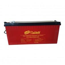 Аккумулятор Pulsar HTL12-200