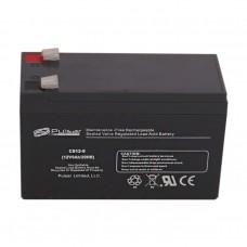 Аккумулятор Pulsar CS12-9