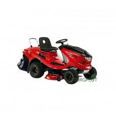 Трактор-газонокосилка Solo by AL-KO T 16-103.7 HD V-2 Comfort