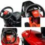 Трактор-газонокосилка Solo by AL-KO T 16-103.7 HD V-2 Comfort - купить в SADOVKA