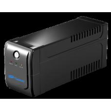 ИБП Pulsar EcoLine 600 LED