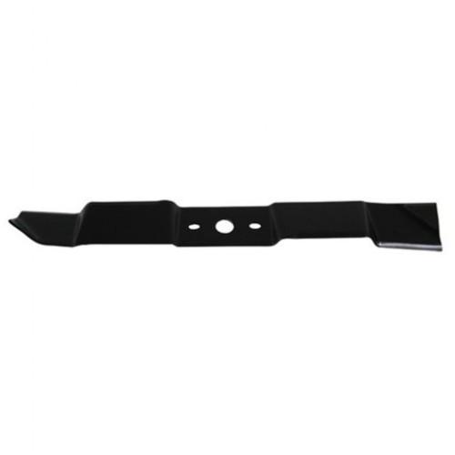 Нож для газонокосилки Al-ko 34E (463800)