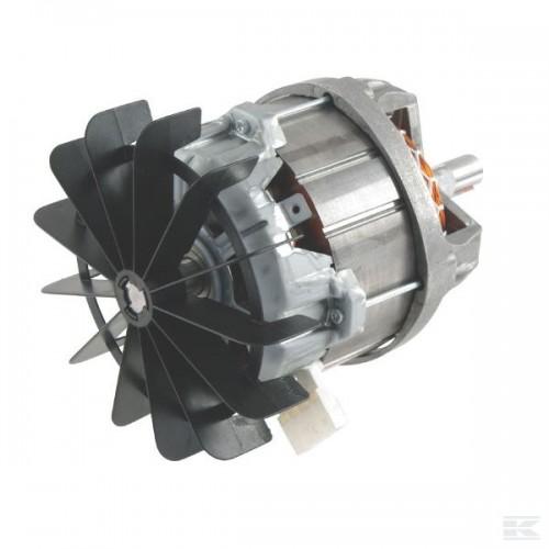 Электродвигатель для газонокосилки Solo 4705E (518090)
