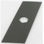 Нож аэратора Solo 518-1 шт (SL2018430)