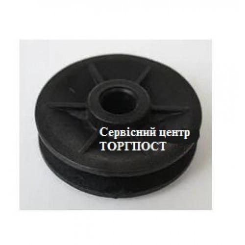Шкив редуктора газонокосилки AL-KO BR 46 - 51 (546217)