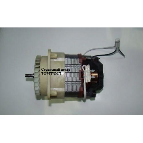 Электродвигатель газонокосилки Al-Ko 3.82 (412480)