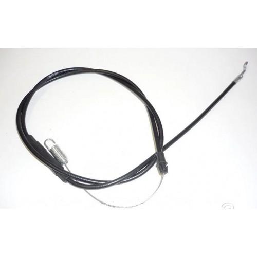 Трос привода газонокосилки AL-KO 530 BRV (470139)