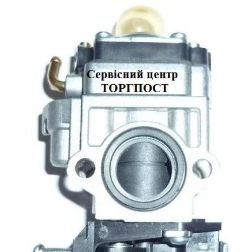 Карбюратор для мотокосы AL-KO 4300 (412537)