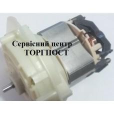Двигатель в сборе электропилы AL-KO KE 2200-40 (411663)