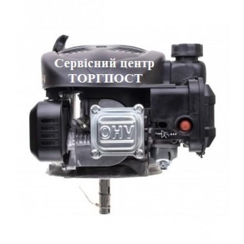 Двигатель для газонокосилки Al-Ko 145 (457846LC)