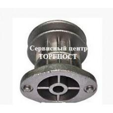 Адаптер ножа газонокосилки Oleo-Mac G 48 TBX (66060131)