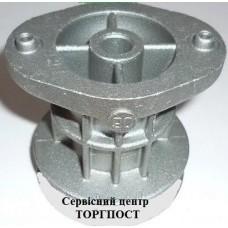 Адаптер ножа газонокосилки OLEO-MAC G 53ТX,G 53TBX, G 48TK (66030256)