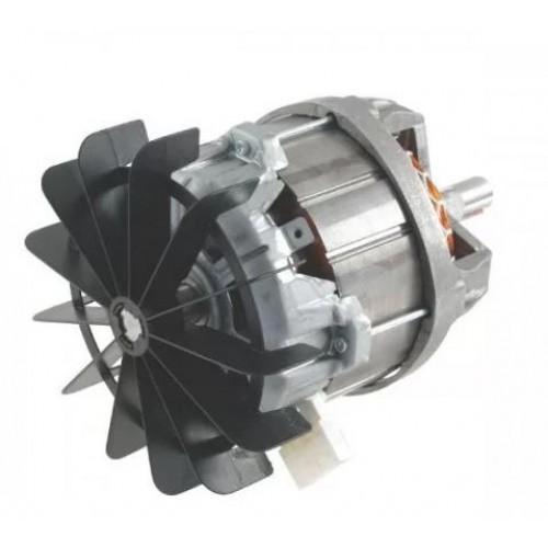 Электродвигатель в сборе газонокосилки Oleo-Mac G 48 РЕ (66130014)