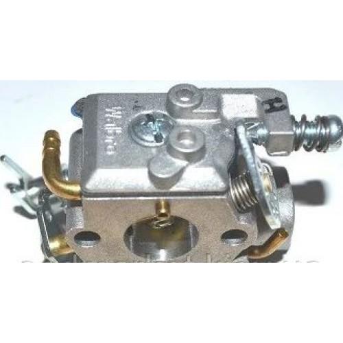 Карбюратор в сборе бензопилы Oleo-Mac 941C, GS 44 (2318755)