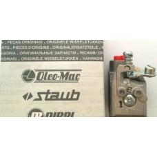 Карбюратор мотокосы OLEO-MAC Sparta 37-38 (2318735)