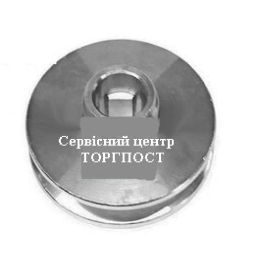 Шкив вала аэратора SOLO 518 (SL2025870)