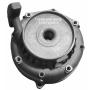 Стартер для мотокос OLEO-MAC SPARTA 25, 26, EFCO 25, 26 (4161160)