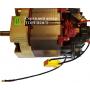 Электродвигатель для аэратора AL-KO Comfort 38 VLE (462213)