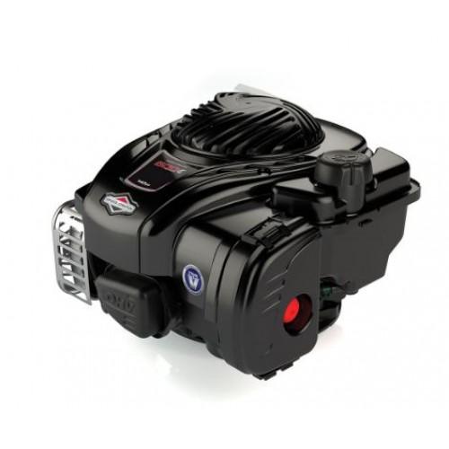 Двигатель Briggs&Stratton 500 Series OHV (09P6020036H5YY0001)