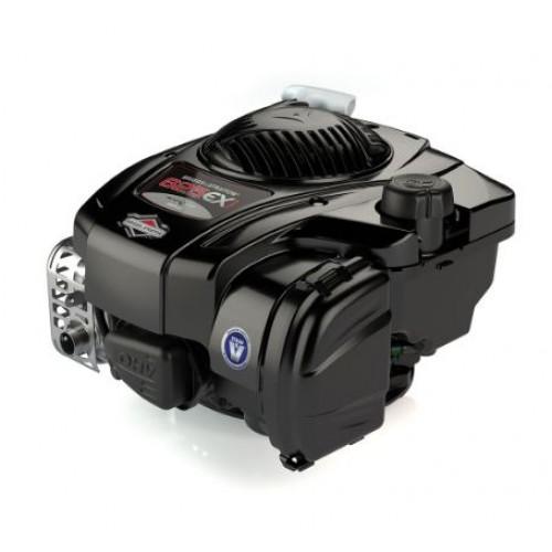 Двигатель Briggs&Stratton 625EXi Series OHV (093J020069H5YY0001)