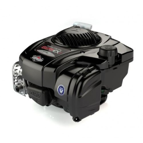Двигатель Briggs&Stratton 625EXi Series OHV (093J020076F1YY0001)