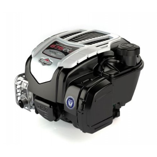 Двигатель Briggs&Stratton 675EXi Series OHV (104M020045H5YY0001)