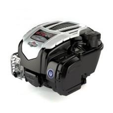 Двигатель Briggs&Stratton 675EXi Series OHV (104M020046H5YY0001)