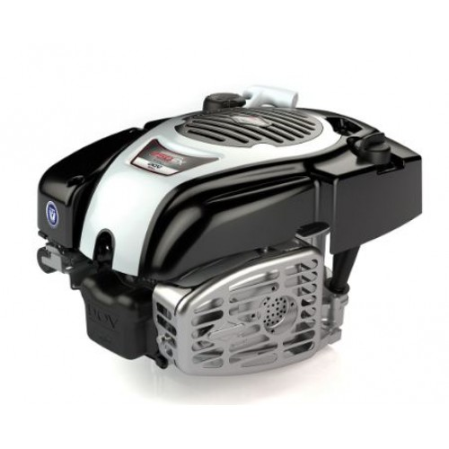 Двигатель Briggs&Stratton 750EX Series DOV (1006070053H5YY0001)