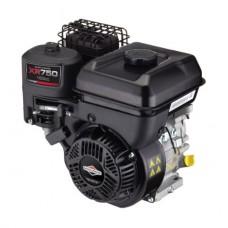 Двигатель Briggs&Stratton 750 Series OHV (1062320129H5YY7001)