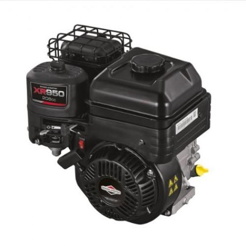 Двигатель Briggs&Stratton 950 Series OHV (130G320014H5CC7001)