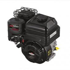 Двигатель Briggs&Stratton 950 Series OHV (130G320017H5CC7001)